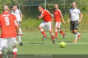 Samsung Charity Cup - Sportplatz Alpbach - Di 29.08.2017 - 259