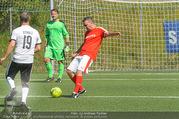 Samsung Charity Cup - Sportplatz Alpbach - Di 29.08.2017 - 260