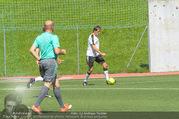 Samsung Charity Cup - Sportplatz Alpbach - Di 29.08.2017 - 261