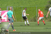 Samsung Charity Cup - Sportplatz Alpbach - Di 29.08.2017 - 262