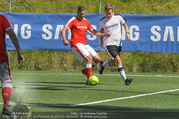 Samsung Charity Cup - Sportplatz Alpbach - Di 29.08.2017 - 263