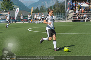 Samsung Charity Cup - Sportplatz Alpbach - Di 29.08.2017 - 264