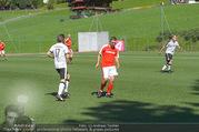 Samsung Charity Cup - Sportplatz Alpbach - Di 29.08.2017 - 265
