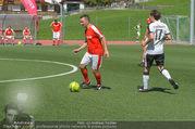 Samsung Charity Cup - Sportplatz Alpbach - Di 29.08.2017 - 266
