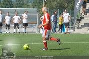 Samsung Charity Cup - Sportplatz Alpbach - Di 29.08.2017 - 268