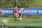 Samsung Charity Cup - Sportplatz Alpbach - Di 29.08.2017 - 269