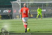 Samsung Charity Cup - Sportplatz Alpbach - Di 29.08.2017 - 271
