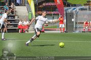 Samsung Charity Cup - Sportplatz Alpbach - Di 29.08.2017 - 272