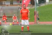 Samsung Charity Cup - Sportplatz Alpbach - Di 29.08.2017 - 273