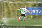 Samsung Charity Cup - Sportplatz Alpbach - Di 29.08.2017 - 274