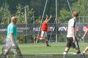 Samsung Charity Cup - Sportplatz Alpbach - Di 29.08.2017 - 275