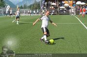 Samsung Charity Cup - Sportplatz Alpbach - Di 29.08.2017 - 276