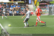 Samsung Charity Cup - Sportplatz Alpbach - Di 29.08.2017 - 277