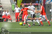 Samsung Charity Cup - Sportplatz Alpbach - Di 29.08.2017 - 278