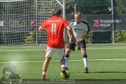 Samsung Charity Cup - Sportplatz Alpbach - Di 29.08.2017 - 279