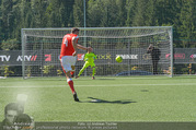 Samsung Charity Cup - Sportplatz Alpbach - Di 29.08.2017 - 280
