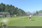 Samsung Charity Cup - Sportplatz Alpbach - Di 29.08.2017 - 281