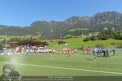 Samsung Charity Cup - Sportplatz Alpbach - Di 29.08.2017 - 282