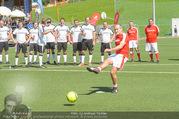 Samsung Charity Cup - Sportplatz Alpbach - Di 29.08.2017 - 283