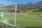 Samsung Charity Cup - Sportplatz Alpbach - Di 29.08.2017 - 284