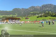 Samsung Charity Cup - Sportplatz Alpbach - Di 29.08.2017 - 285