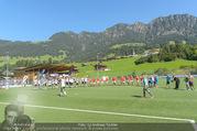 Samsung Charity Cup - Sportplatz Alpbach - Di 29.08.2017 - 286