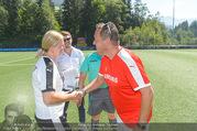 Samsung Charity Cup - Sportplatz Alpbach - Di 29.08.2017 - 288