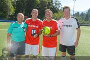 Samsung Charity Cup - Sportplatz Alpbach - Di 29.08.2017 - 291