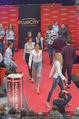 Geburtstagsfest Tag 2 - PlusCity Linz - Fr 01.09.2017 - 6