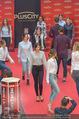 Geburtstagsfest Tag 2 - PlusCity Linz - Fr 01.09.2017 - 7