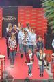 Geburtstagsfest Tag 2 - PlusCity Linz - Fr 01.09.2017 - 10