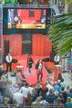 Geburtstagsfest Tag 2 - PlusCity Linz - Fr 01.09.2017 - 26