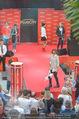 Geburtstagsfest Tag 2 - PlusCity Linz - Fr 01.09.2017 - 31