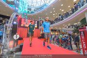 Geburtstagsfest Tag 2 - PlusCity Linz - Fr 01.09.2017 - 38