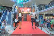 Geburtstagsfest Tag 2 - PlusCity Linz - Fr 01.09.2017 - 39