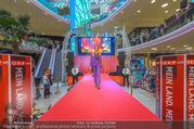 Geburtstagsfest Tag 2 - PlusCity Linz - Fr 01.09.2017 - 43