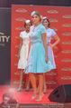 Geburtstagsfest Tag 2 - PlusCity Linz - Fr 01.09.2017 - Dragana STANKOVIC60