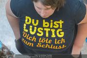 Geburtstagsfest Tag 2 - PlusCity Linz - Fr 01.09.2017 - 78