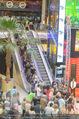 Geburtstagsfest Tag 2 - PlusCity Linz - Fr 01.09.2017 - 79