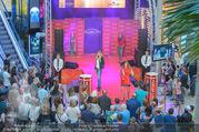 Geburtstagsfest Tag 2 - PlusCity Linz - Fr 01.09.2017 - 98
