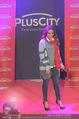 Geburtstagsfest Tag 2 - PlusCity Linz - Fr 01.09.2017 - 99