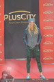 Geburtstagsfest Tag 2 - PlusCity Linz - Fr 01.09.2017 - Patricia KAISER107