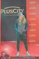 Geburtstagsfest Tag 2 - PlusCity Linz - Fr 01.09.2017 - 108