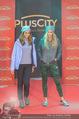 Geburtstagsfest Tag 2 - PlusCity Linz - Fr 01.09.2017 - Patricia KAISER, Celine SCHRENK109