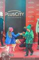 Geburtstagsfest Tag 2 - PlusCity Linz - Fr 01.09.2017 - 114