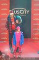 Geburtstagsfest Tag 2 - PlusCity Linz - Fr 01.09.2017 - 118