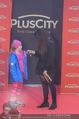 Geburtstagsfest Tag 2 - PlusCity Linz - Fr 01.09.2017 - 119