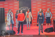 Geburtstagsfest Tag 2 - PlusCity Linz - Fr 01.09.2017 - 120