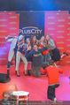 Geburtstagsfest Tag 2 - PlusCity Linz - Fr 01.09.2017 - 121