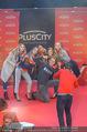 Geburtstagsfest Tag 2 - PlusCity Linz - Fr 01.09.2017 - 122